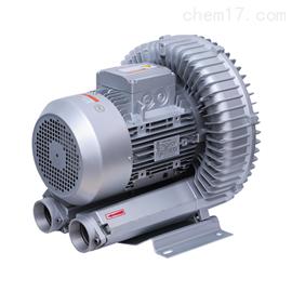 定制电镀用高压风机