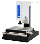 MVB-3020S影像测量仪价格