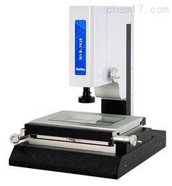 MVB-5040S影像测量仪