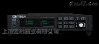 IT-M3635艾德克斯ITECH IT-M3632回馈式电源电子负载