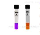 生物指示剂培养基