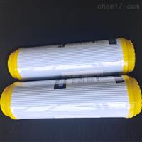 423061活性炭滤芯纯净水碳棒过滤芯厂家优惠特价