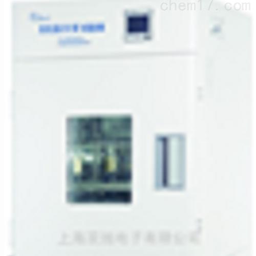 BPHJS-120A高低温交变湿热试验箱