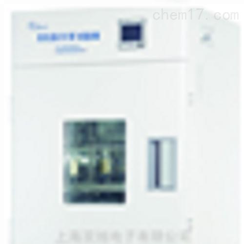 高低温交变湿热试验箱BPHJS-060A