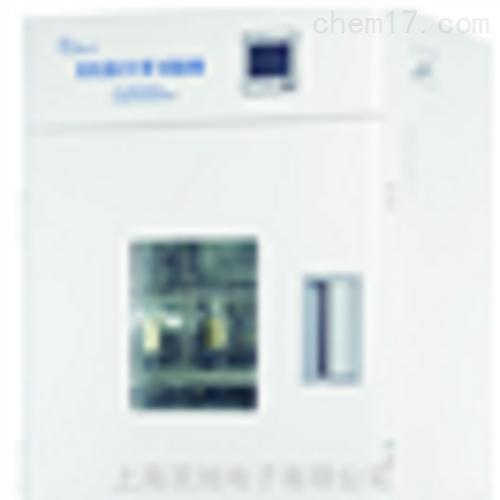 BPHS-060A高低温湿热试验箱