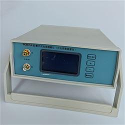 WH30-PCM-1A介电常数测定仪(测液体) 库号:M97412