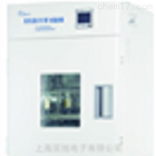BPH-250A 交变高低温试验箱