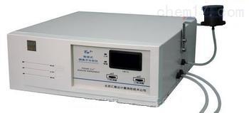 数显式硅酸根分析仪  厂家