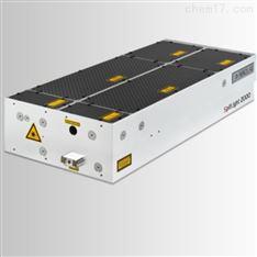 高能Nd:YAG 激光器