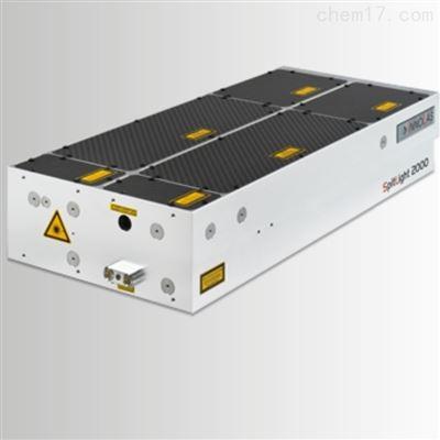 SpitLight High Power 7000高能Nd:YAG 激光器