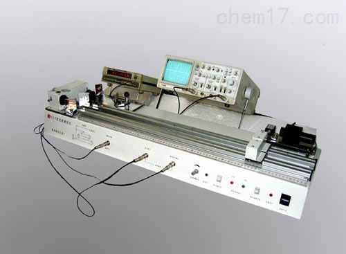 光速测量仪  厂家