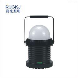润光照明-FW6330便携式装卸灯