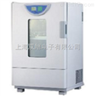 BHO402A-BHO402A老化试验箱