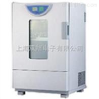 BHO401ABHO-401A老化试验箱
