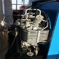 mch36MCH36静音型呼吸空气压缩机