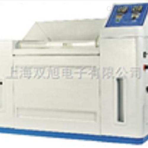 LYW025N盐雾腐蚀试验箱