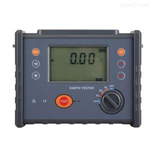 SUTE3010土壤电阻率测试仪