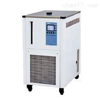 LX-5000+长流仪器增强型冷水机