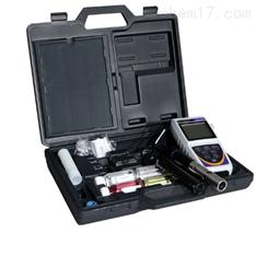 Eutech PC450手持式水质多参数测量仪