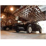 汽车整车VOC测试解决方案