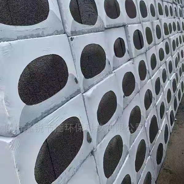 发泡水泥保温板防火保温隔离带价格