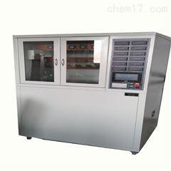 BLD-6000V漏电起痕试验仪电痕化指数
