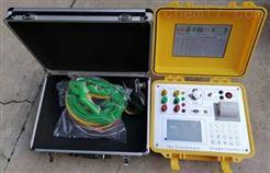 PSRLC扬州品胜打造变压器容量特性测试仪精品