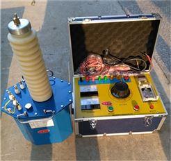 PSSBJ交直流试验变压器扬州品胜打造精品