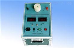 PSMOA氧化锌避雷器测试仪扬州品胜打造精品