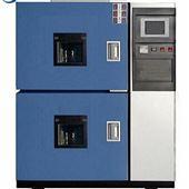 BD/WDCJ-100LGJB150.3-86高低温冲击试验箱