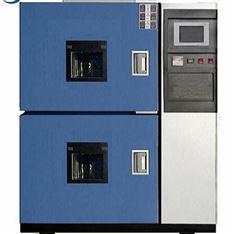 GJB150.3-86高低温冲击试验箱