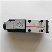 DHO-0631换向阀阿托斯atos电磁换向阀 溢流阀价格好