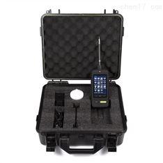 青岛明成MC-400X新款高精度气体检测仪