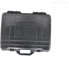 便携电源箱(升级款)HC-DX443