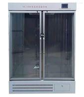 YC-1500层析实验冷柜