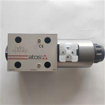 DKE-1631/2/A电磁阀阿托斯换向阀价格好