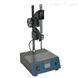 石蜡针入度测定器