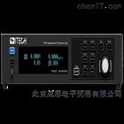 IT-M3322IT-M3300系列回馈式直流电子负载