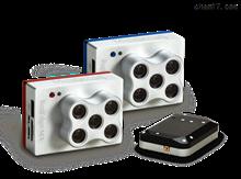 RedEdge-MX Dual 多光谱相机