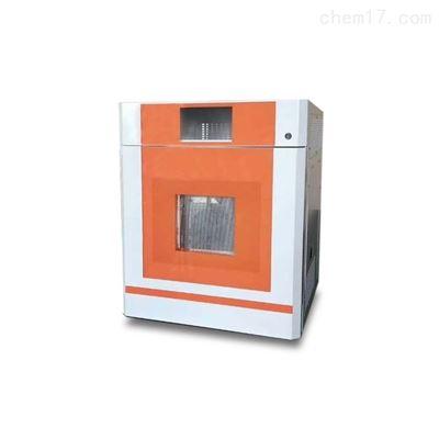 YWB-H6红外测温高通量智能微波消解仪