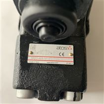 DPZO-AEB-NP-473-D5/EI比例换向阀阿托斯比例阀货期短