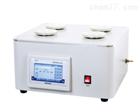 TP633液相锈蚀测定仪