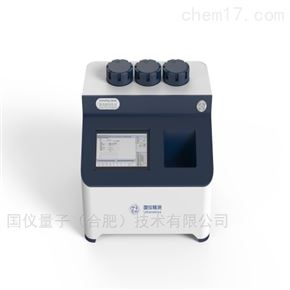 G-DenPyc X900系列真密度测定仪