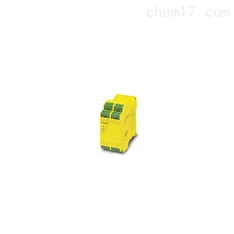 PHOENIX特价PSR-SCP- 24UC/ESAM4/8X1/1X2