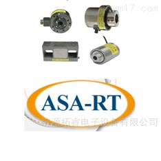 ASA-RT ATB-GR/5K/EIN6P3传感器ADB-R