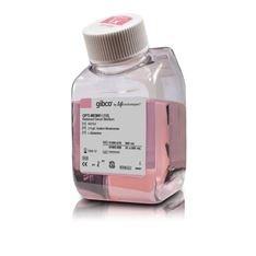 Opti-MEM™ I 减血清培养基