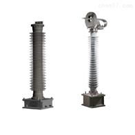 EFOCT-F柔性光纤电流传感器
