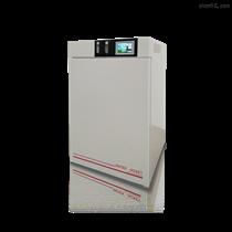 CHSQ-80-III沈阳低氧培养箱多种气体箱