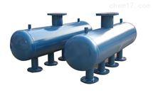 分集水器厂家2