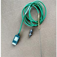 Ahlborn ZA9020FS温度传感器FTA126L0600H
